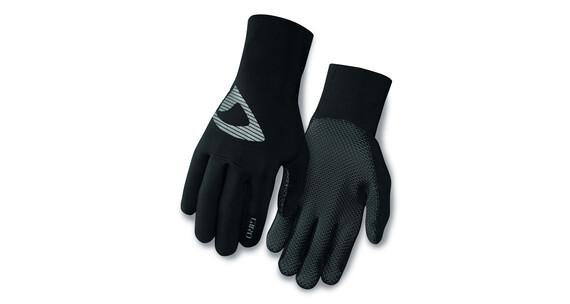 Giro Neo Blaze Gloves black